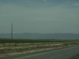 scenery..
